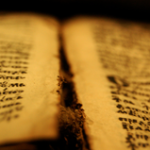 POSTSCRIPT: The Bible is NOT the Word of God (Part 2)