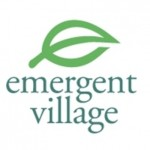 old-Emergent-Village-logo
