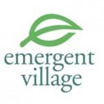 old-Emergent-Village-logo