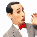 What do Pee Wee Herman and Non-Attachment have in common?