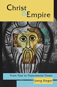 christ-and-empire