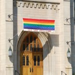 Two Evangelical Christian Presentations on LGBTQ Issues