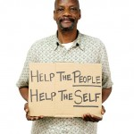 What happens when we value others we are serving?https://www.facebook.com/WEareAtlanta2013