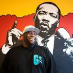 'Killer Mike' and the Tragedy of Advent