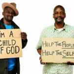 3 Things Folks Experiencing Homelessness Need from You