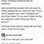 Rethinking Respect