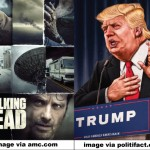 The Walking Dead & Trumping Our Own Conscience