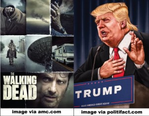 Walking-Dead-and-Trump-Image