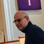 Tony Campolo: Returning Agency to the Body of Christ through Spiritual Practice