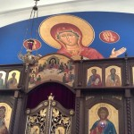 Complementary But Equal: Women in Orthodoxy