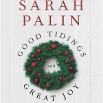 Palin Tidings and Great Joy