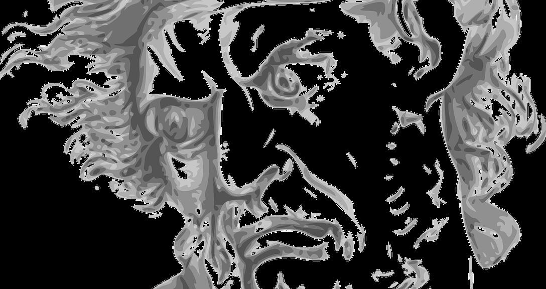 angry-151332_1280