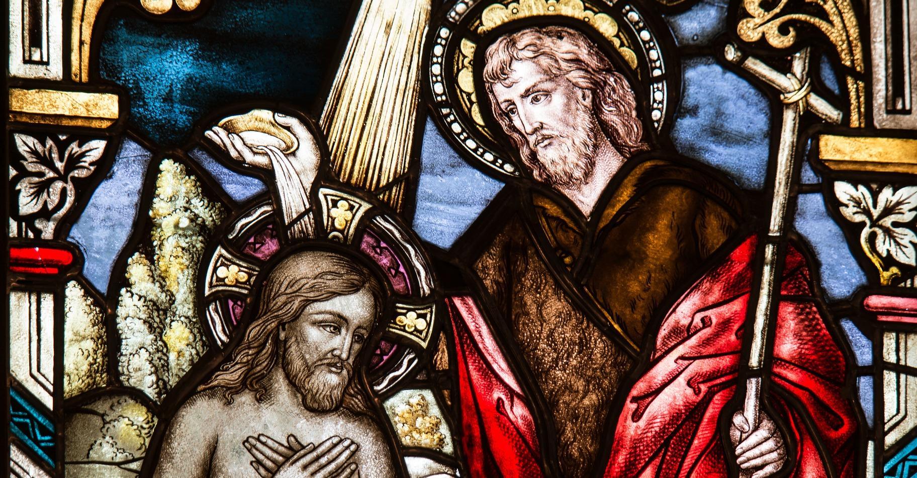 church-window-1016443_1920
