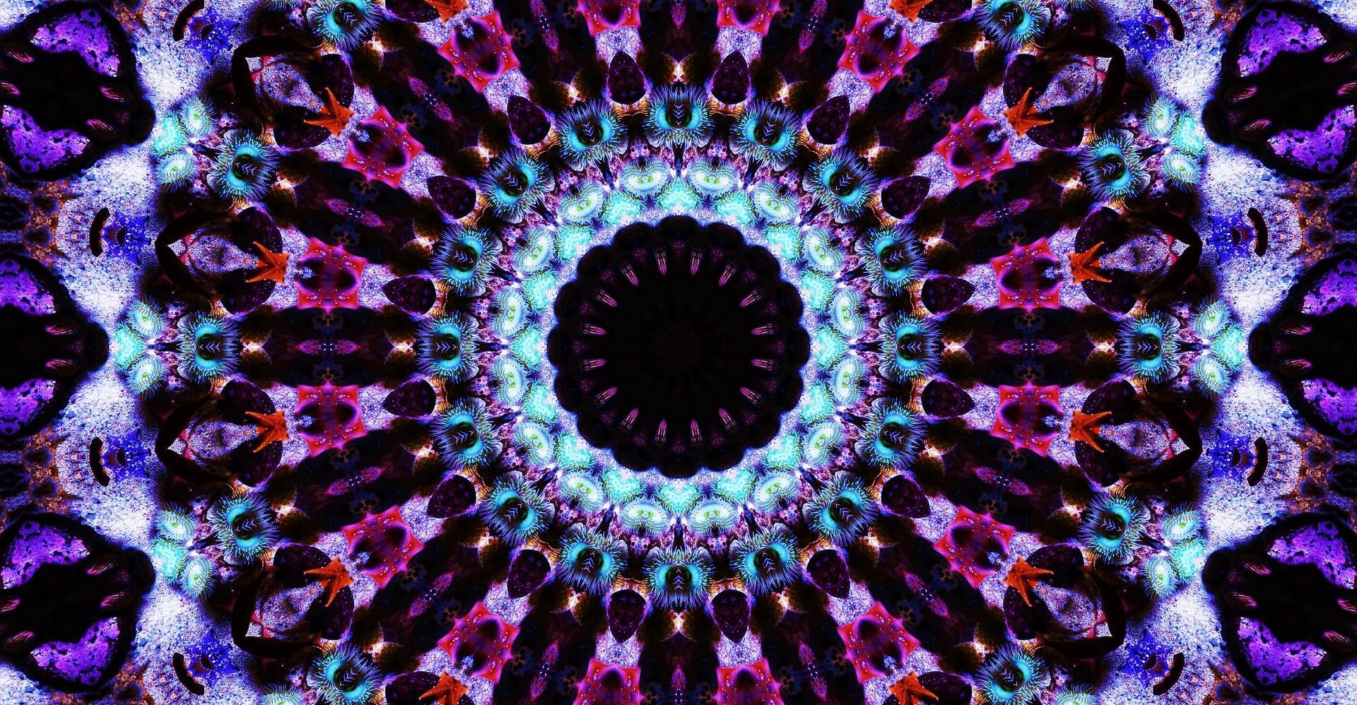 kaleidoscope-1945279_1920