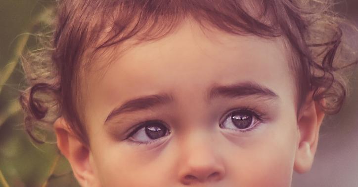 child-1539382_1920