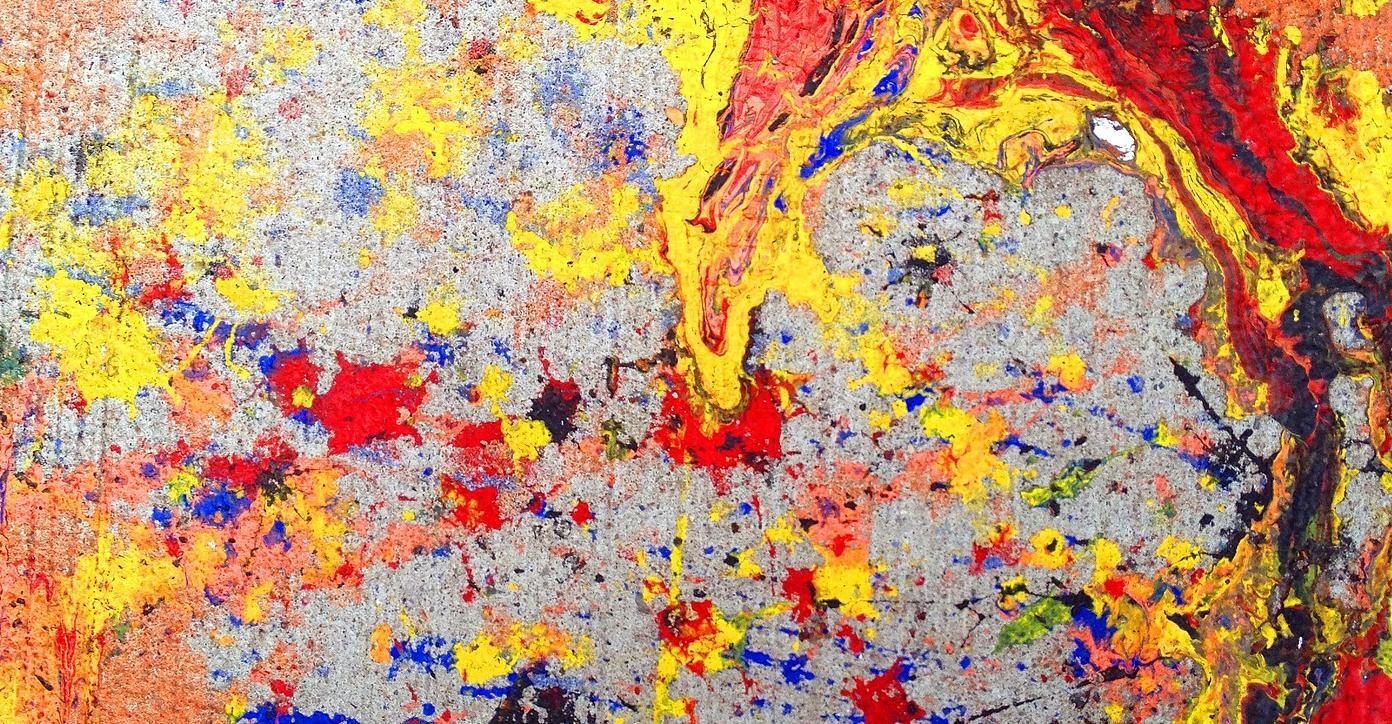 paint-621098_1920