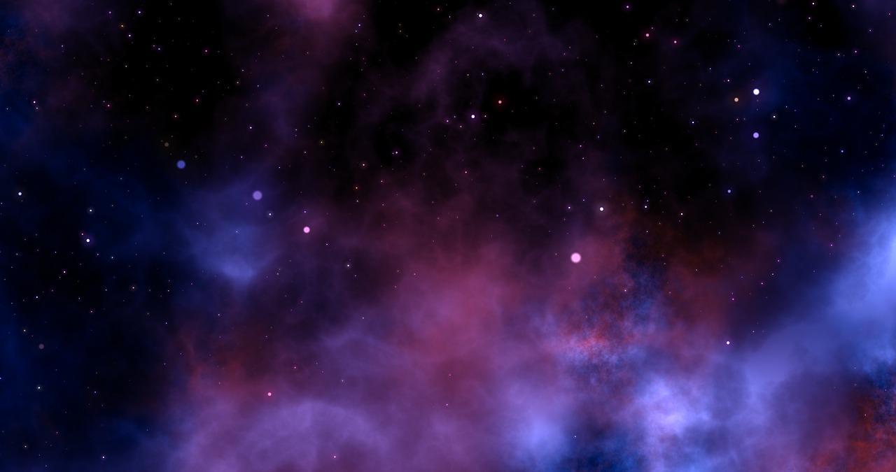 nebula-2253941_1280