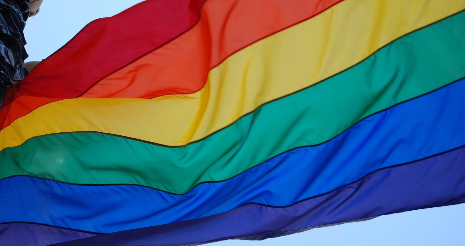 pride-828056_1920
