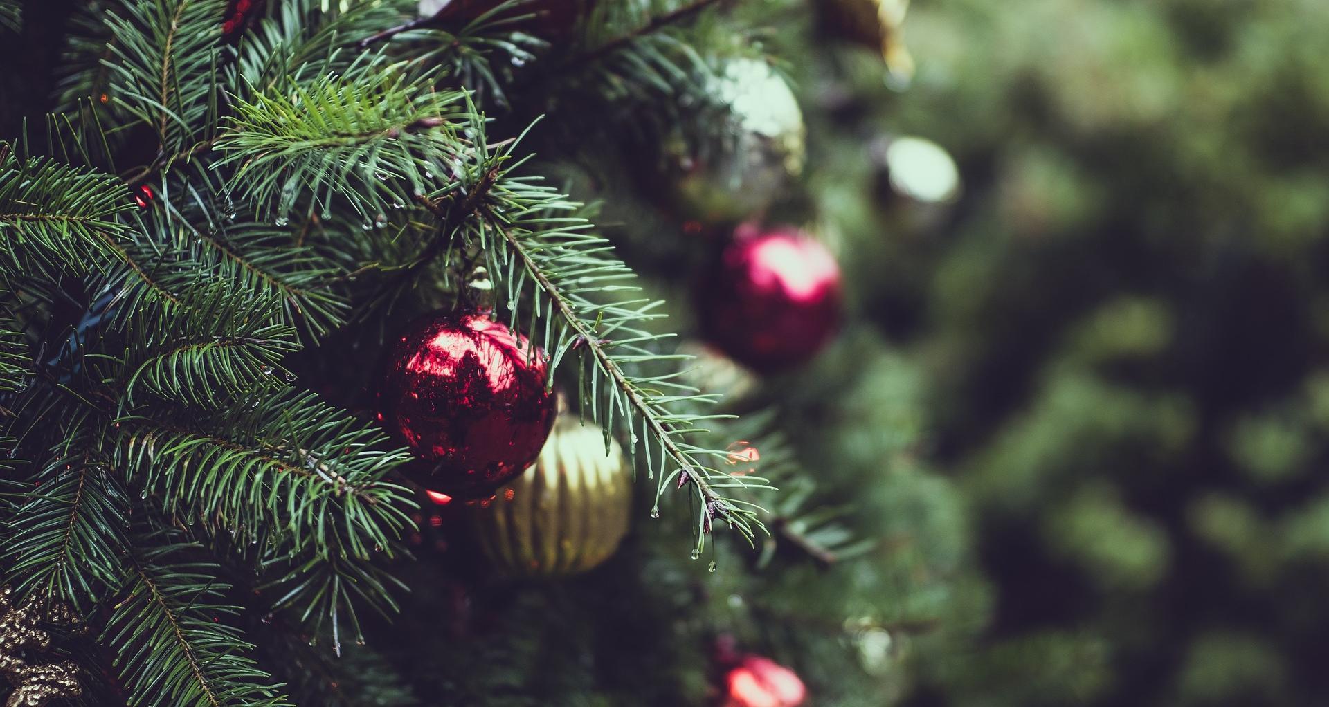 christmas-2595975_1920