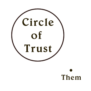 circleoftrust