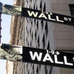 Can atheism increase stock market volatility?