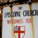 Why Episcopal Leaders Made a Deal with the New York Post to Misreport on Sexual Misconduct: CSBV II