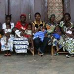 Central African Republic Needs Humanitarian Help Urgently
