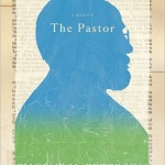 The Pastor – My Favorite Book This Year