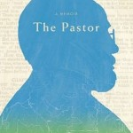 The Pastor Eugene Peterson