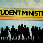 How do we decide what our Student Ministry should teach?