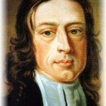 John Wesley's Advice on Preaching