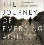 Pastoring Emerging Adults