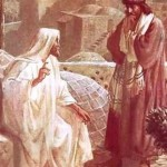 Jesus-In-Conversation-With-Nicodemus
