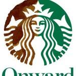 bb_onward_howard_schultz