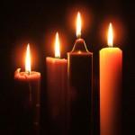 Advent 2012-2