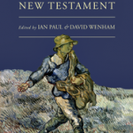 Book Notice: Preaching the New Testament