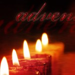 Advent 2013 begins Sunday