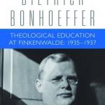 Dietrich Bonhoeffer Works, Vol. 14