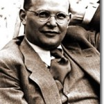 "A Bonhoeffer Advent Reflection: ""So was fulfilled"""