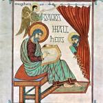 """""""The Jews"""" in John's Gospel"""