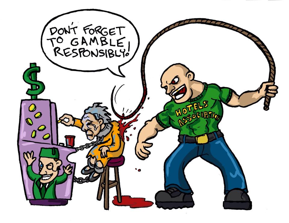 Gambling-as-Slavery-Color.jpg