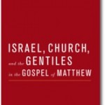 Matthew and the People and Land of Israel