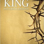 Engaging with Josh Jipp and his Christ is King, Chapter 1