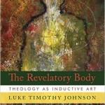 "Our Bodies ""Do"" God's Revelation"