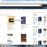 What Christians Ought To Believe is # 1 in Amazon's Hot New Releases in Christian Theology