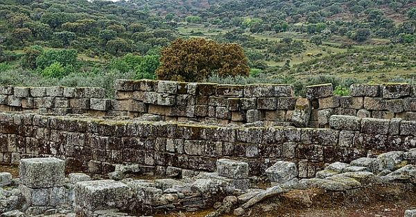 stone-wall-1362501_640_opt