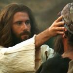 """The Jesus Film"" Will Reignite Your Faith"