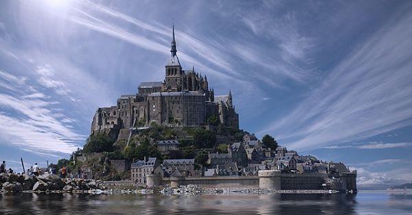 mont-saint-michel-688405_640_opt