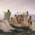 Early Jesus-followers as a Hodgepodge of Competing Christianities: Rethinking a Popular Thesis