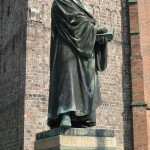 Is the Reformation Mostly Over?